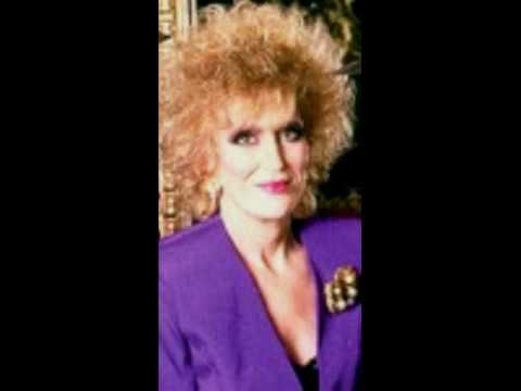 Dusty Springfield - Goodbye
