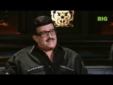 Shababna - Interview with Samir Ghanem