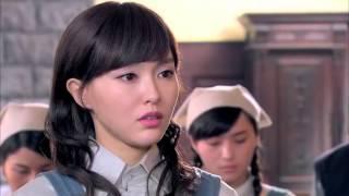 download lagu 千金女贼 26 , Lady & Liar Ep 26 gratis