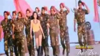 hindi song 2011 - Bing Videos.flv