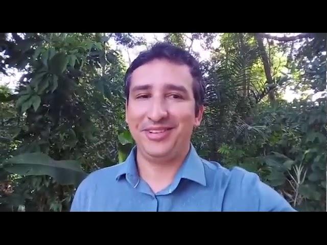 Convite do Edivan: Encontro com Caio em São Paulo, agora no final de Fevereiro!