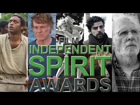 5 Movies You May Have Missed: Independent Spirit Awards Nominees