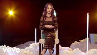 #VEVOCertified, Pt. 2: Katy On Making Music Videos
