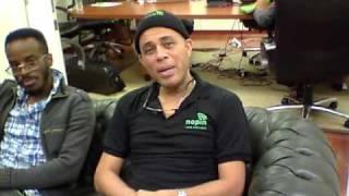 Sweet Micky Jowee Omicil T-vice Harmonik Mecca Haiti Free Benefit Concert
