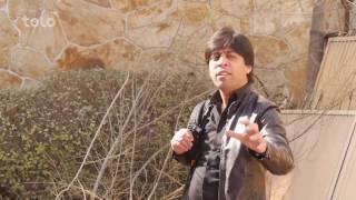Shabake Khanda - Season 2 - Ep.50 - Comedy Song