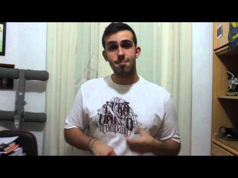 Tutoriales de Beatbox en Español #21: Trompeta
