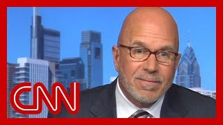 Smerconish: All we get from lawmakers are 'thoughts and prayers'