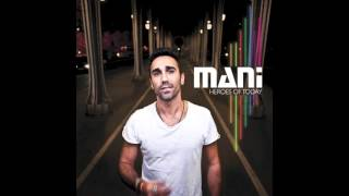 Mani - Linger On The Road