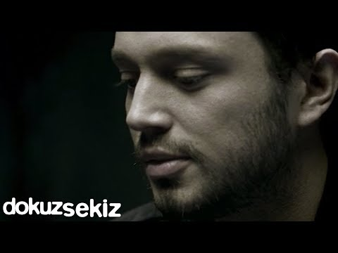 Murat Boz - Özledim (Official Video)