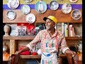US Foods and Marcus Samuelsson Partnership