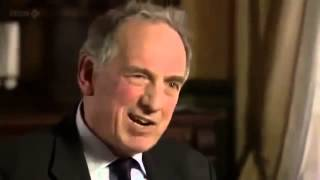 Discovery Channel   Never Ending War in Afghanistan Full Documentary