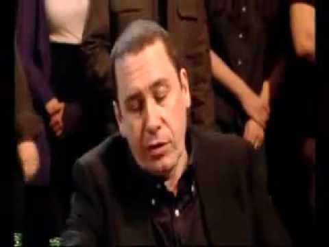The Specials Interview Jools Holland 11/04/09