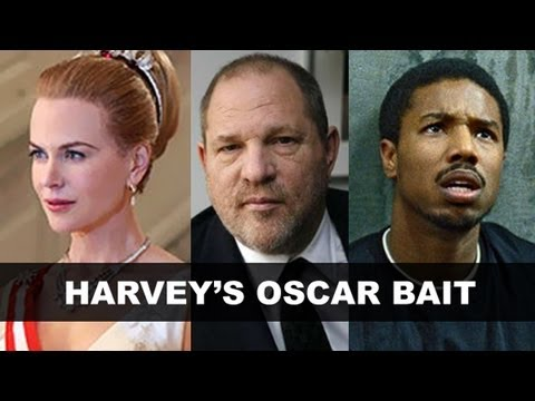 Oscars 2014 : Fruitvale Station, The Butler, Grace of Monaco - Beyond The Trailer