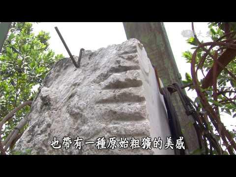 大愛-發現-20150606 天雕與巧雕