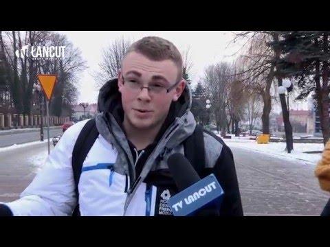 Wydarzenia TV Łańcut Z Dnia 30 Stycznia 2016