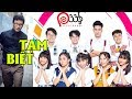 P336 BAND - TẠM BIỆT [ Official Demo MV ] thumbnail