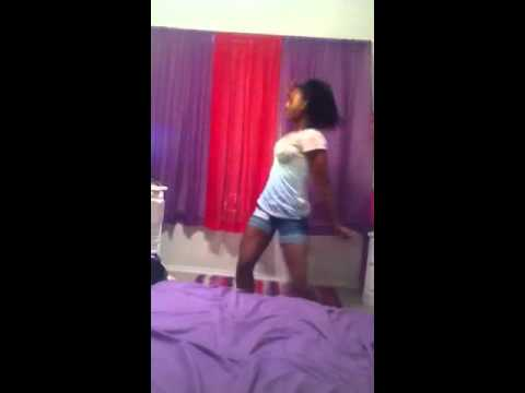 Omg Girlz - Where The Boys At (choreography) By: Tatyana video
