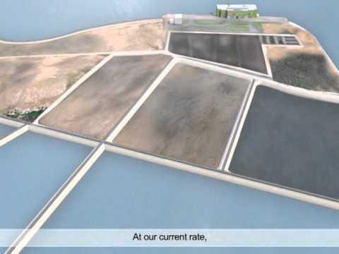 Semakau Landfill Corporate Video