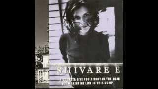 Watch Shivaree I Dont Care video