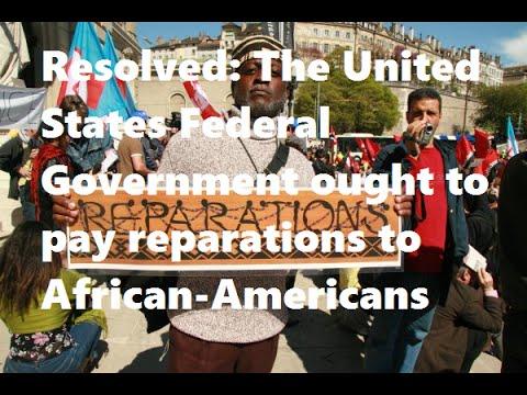 Sep/Oct 2015 Reparations Analysis