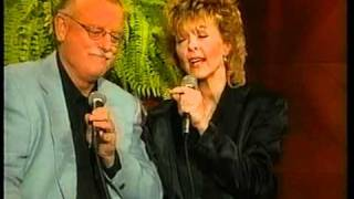 Watch Roger Whittaker A Perfect Day video