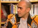 Dani Umpi - escritor y artista uruguayo parte 1