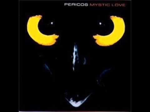 Pericos - La Mirada