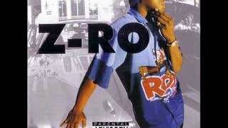 Watch Z-ro Mirror Mirror On The Wall video