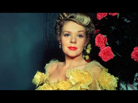 COMPILATION OF THE ACADEMY AWARD WINNING SONGS OF THE 1940'S