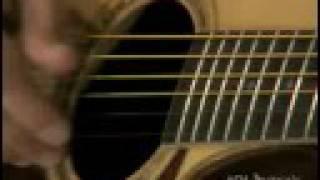 Tom Higgenson (Plain White T's)-Hey there Delilah (acoustic live)