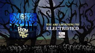Video FROM FIRST TO LAST - Electrified