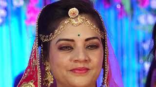 Sailana Diksha mahautasav 13 dec.2018
