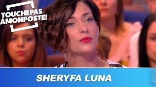 Sheryfa Luna arnaquée par un producteur : elle raconte tout dans TPMP