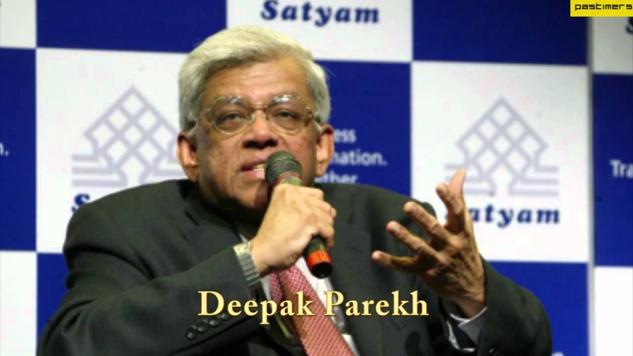 Great Business Leaders of India Business Leaders in India