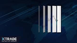 XTrade_EN- Daily financial news-15-11-18