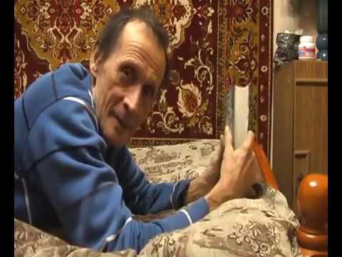 Зачем читать книгу лёжа на кровати?