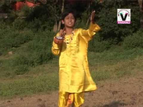Jain Songs-nahi Chahiye Dil Dukhana Kisika-by Sharad Jain video