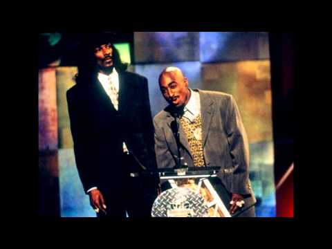 2Pac - If Theres A Cure (Ft. Snoop Dogg) [Unreleased]