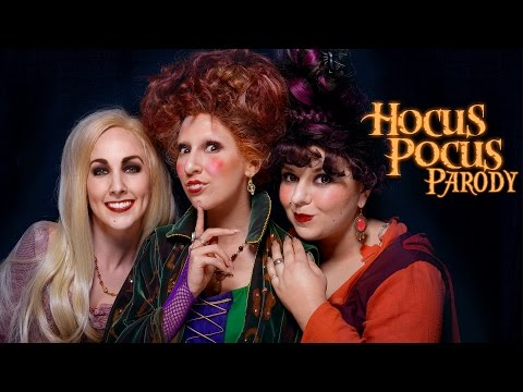 watch hocus pocus online streaming free