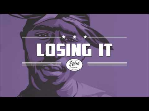 *SOLD* Smooth Rap Instrumental x Chill Type Beat -