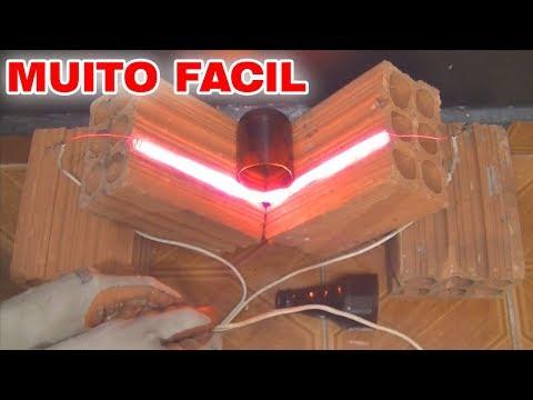 Maquina de Fazer copos *MAIS FÁCIL DO YOUTUBE* thumbnail