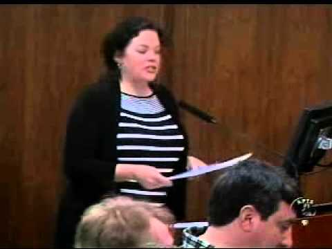 Board of Sedgwick County Commissioners 05/13/15