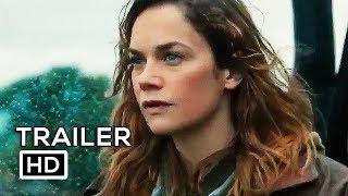 DARK RIVER Official Trailer (2018) Sean Bean, Ruth Wilson Thriller Movie HD