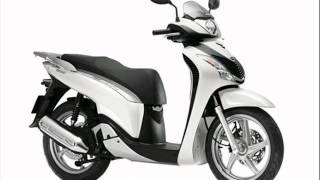 Honda SH Việt Nam giá 70 triệu đồng