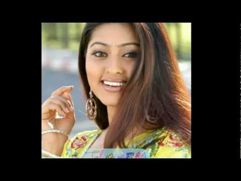 Hot Malayalam Movie B-grade Scene - Sneha