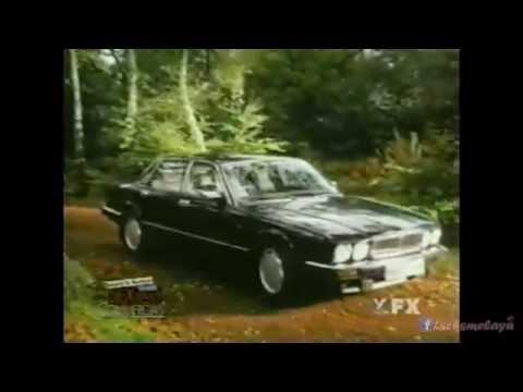 Iklan Lawak Lucah: Kereta jer besar, tapi...