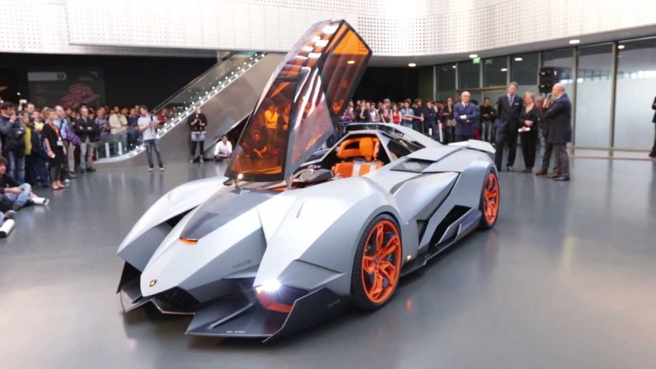 venta de cotxes - top speed