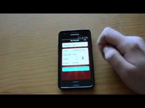 (Tutorial) Tarjetas Prepago PSN y XBOX gratis con JunoWallet (iOS y Android)