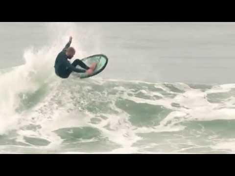 Surfing: Sept1