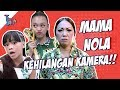 download lagu      The Baldys - Mama Nola Kehilangan Kamera!!    gratis